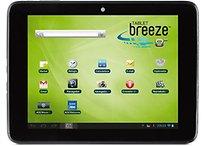 Breeze 8: tablet Android da AOC pode ser comprado por R$ 449,00