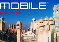 MWC 2014: O que esperar do Mobile World Congress de Barcelona