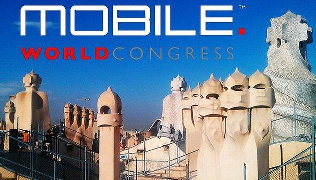 MWC 2014: O que esperar do Mobile World Congress de Barcelona