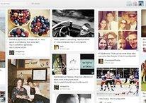 Alternion reúne suas redes sociais e contas de email em um lugar