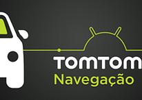 Software de navegação TomTom já está disponível para Android