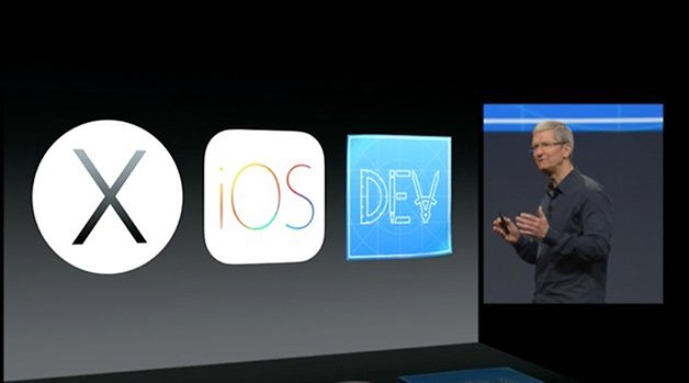 wwdc x ios dev apple