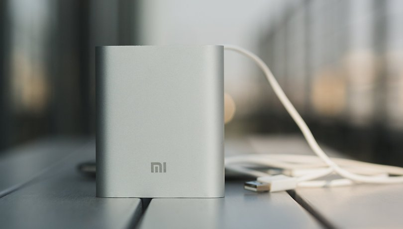 Mi Power Bank de 10.400mAh: testamos o carregador portátil de R$99 da Mi Brasil