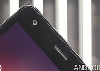"""Google to relaunch Android One in India with sub-$50 """"sweet spot"""""""