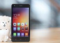 Esta é a função da MIUI da Xiaomi que todos os dispositivos Android deveriam ter!