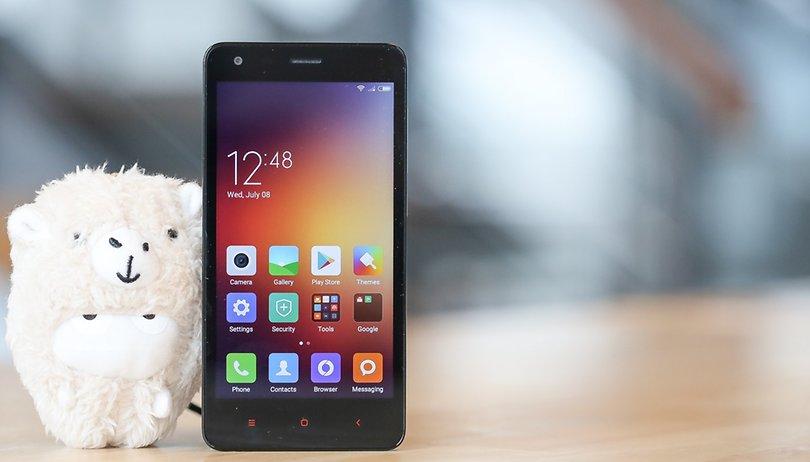 Xiaomi afirma que não está encerrando as operações no Brasil. Confira declaração