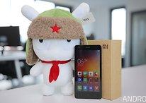 Comment installer le Google Play Store sur un smartphone ou une tablette chinois ?