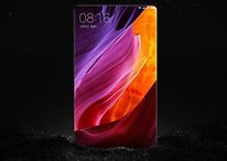 A Xiaomi pode ditar o futuro depois do lançamento do Mi Mix