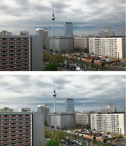 Teste da câmera traseira e frontal do Zenfone 2, camera do zenfone 2, tirar fotos com o zenfone 2