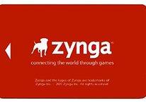 Ganhe descontos em compras reais por atividades em jogos da Zynga