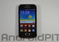 Nuestro foro te ayuda con tu Samsung Galaxy Ace Plus