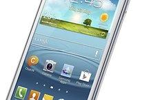 Samsung Galaxy Express, un milieu de gamme parmi d'autres