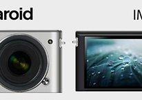 Polaroid podría estar trabajando en una nueva cámara con Android