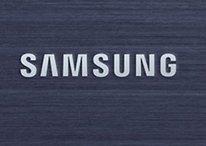 Samsung apresenta novos smartphones Android para 2013