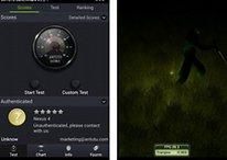 AnTuTu Benchmark tiene nueva versión - A prueba en el Nexus 4