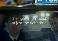 Google aprovecha los Grammys para publicitar el Nexus 4 y Google Now