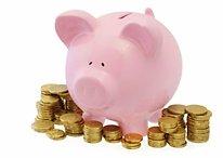 Las  mejores aplicaciones para gestionar tu dinero