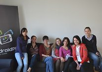 Día Mundial del Cáncer de Mama: Aplicaciones solidarias
