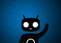 CyanogenMod 10.1 - Ya está disponible para el Nexus 4