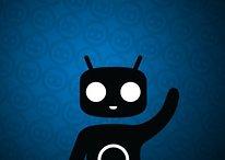 CyanogenMod 10.1 - Ya está disponible para el Nexus 4
