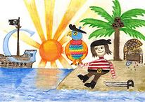 Doodle 4 Google - El concurso de Google para los niños