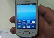 Samsung anuncia 2 nuevos Galaxy para África