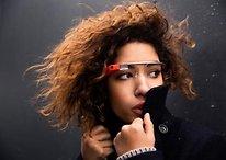 El lado oscuro de Google Glass