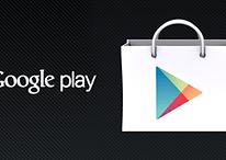 AndroidPIT te presenta las últimas novedades de Google Play