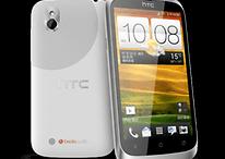 """HTC Desire U - Nuevo gama media de 4"""" a muy buen precio"""