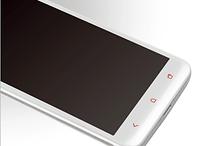 HTC DLX: unas imágenes apuntan a su lanzamiento internacional
