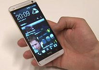 Los HTC de gama media  también contarán con cámaras Ultrapíxel