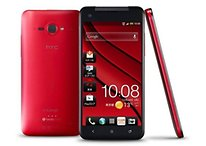 HTC J Butterfly: el sorpresón de HTC