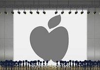 iPad Mini - ¿debería android tener miedo?