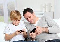 Juegos Android: Los mejores para liberar estrés