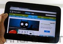 El Nexus 10 vuelve a estar disponible en España