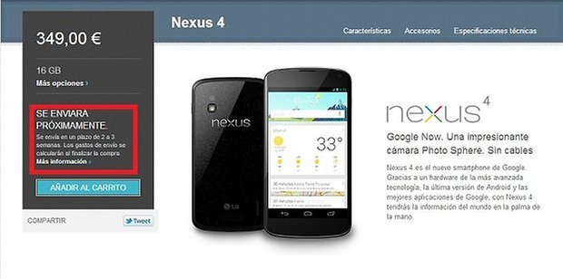 nexus-4-screenshot