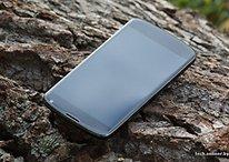 LG confirma la presentación del Nexus 4 el 29 de octubre - ACTUALIZADO