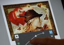 ¿Quieres usar Photoshop en tu smartphone Android? ¡Ahora es posible!
