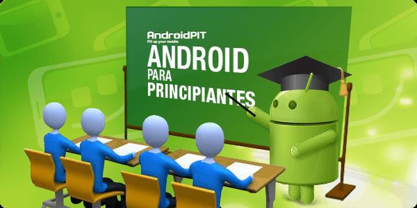 principiantes-androidPIT