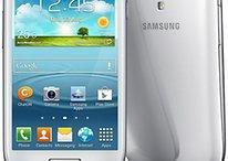 Samsung Galaxy S4 Mini - ¿Lanzamiento a partir de mayo?