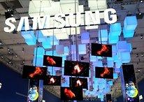 Project J de Samsung no es un nuevo dispositivo, sino varios