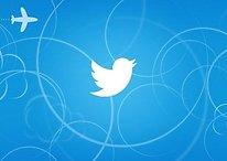 Twitter introduce los filtros fotográficos en su aplicación