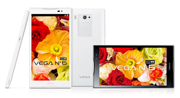 vega6-androidpit