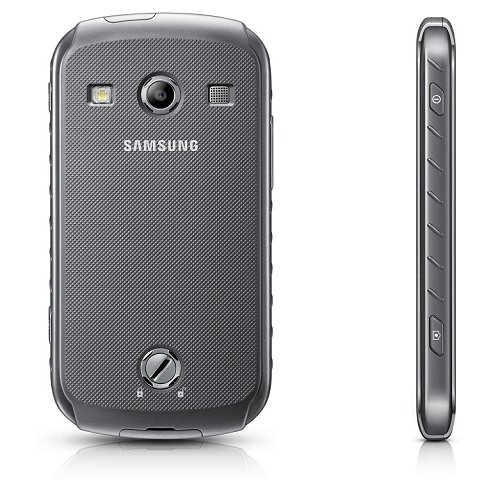 galaxy xcover 2 androidpit (2)