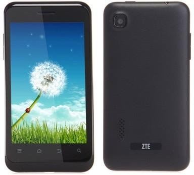 zte-androidpit.3