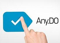 1 App, 3 opinioni: cosa pensano i nostri esperti di Any.Do?