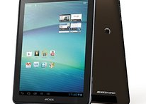 Archos 97 carbon - i video del tablet ICS da 9,7 pollici a buon prezzo
