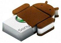 L'aggiornamento a ICS per Sony Xperia S rinviato di nuovo
