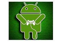 Giochi per Android: le ultime novità interessanti