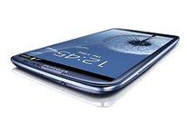 Samsung Galaxy S3: le foto ufficiali